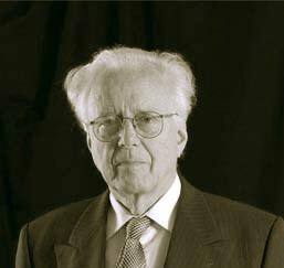 Mauk Mulder